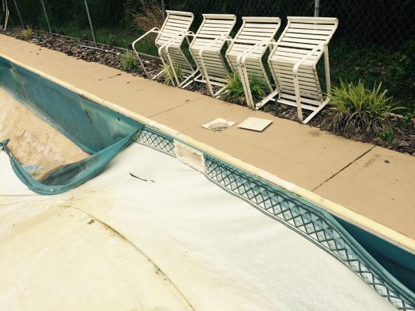 Pool Amp Spa Service Maintenance And Repairs Unique Pools